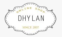 dhylanshop