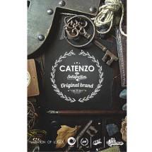 Catenzo Shop