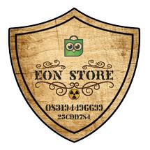 EON Store