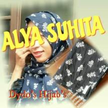 dydos hijab's
