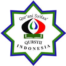 Qursyii Indonesia