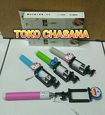toko chasana