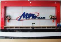 MPL SPORTS MUSIC