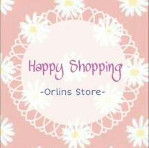 Orlin's Store