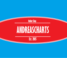 Andreascharts