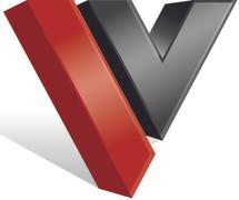 VV Ol-Shop
