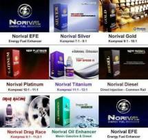 Norival E.F.E