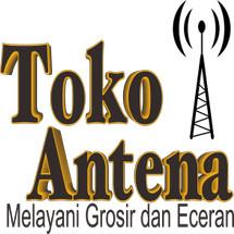 Toko Antena