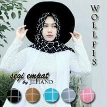 Trias hijabshop