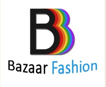 BAZAAR FASHION