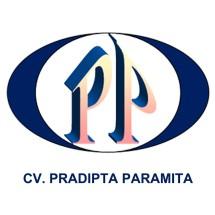 CV Pradipta Paramita |