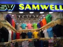 Samwel