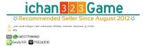 ichan323 Game