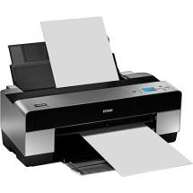 Awi Printer