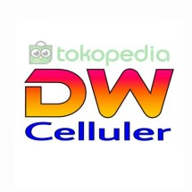 Dw Cell