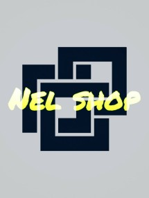 Nell shop