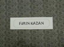 Furin Kazan