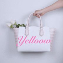 Yelloow On Shop