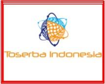 TOSERBA Di Indonesia