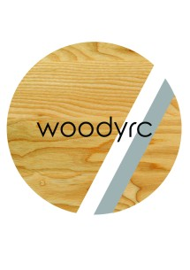 WOODYRC