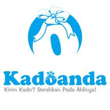 Kadoanda