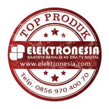Elektronesia