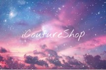iCoutureShop