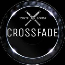 CROSSFADE Pomade