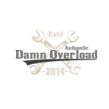 Damn Overload
