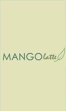 mangolatte