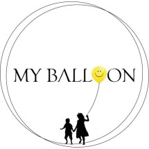 MyBalloon - Balon Foil
