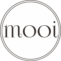 mooi-indonesia