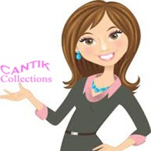 Cantik Collections