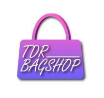 TDRSHOP