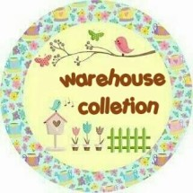 Ware House Collection