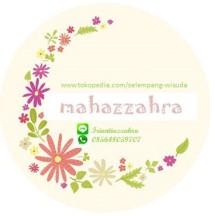 Mahazzahra Shop