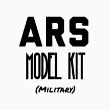 ARS Model Kit