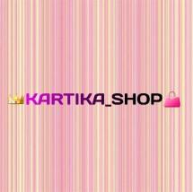 Kartika_Shop