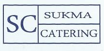 Sukma Catering