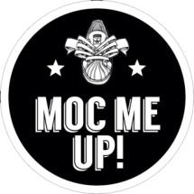 Moc Moc Project