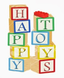 Happytoys