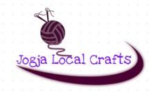 Jogja Local Crafts
