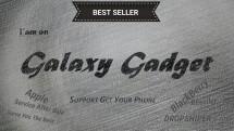 GalaxyGadget
