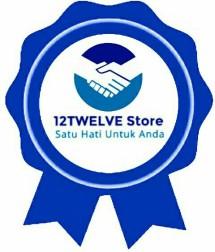 12TWELVE Store