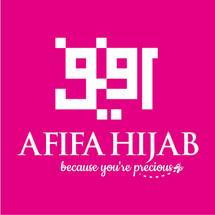 Afifa Hijab Solo