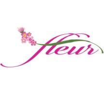 fleur_shopp