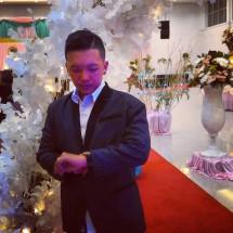 P.T VVIP Zilong
