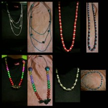 accessories hand made