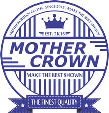 MotherCrown