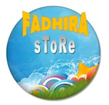 Fadhira
